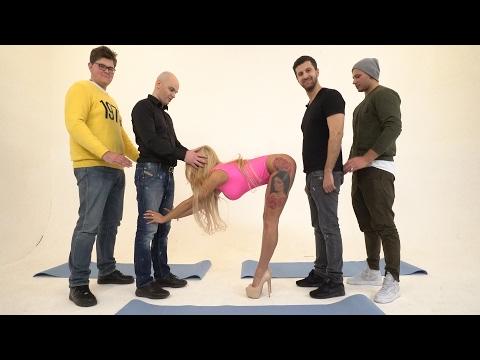 Русские Девушки Красивые голые девушки, эротические фото