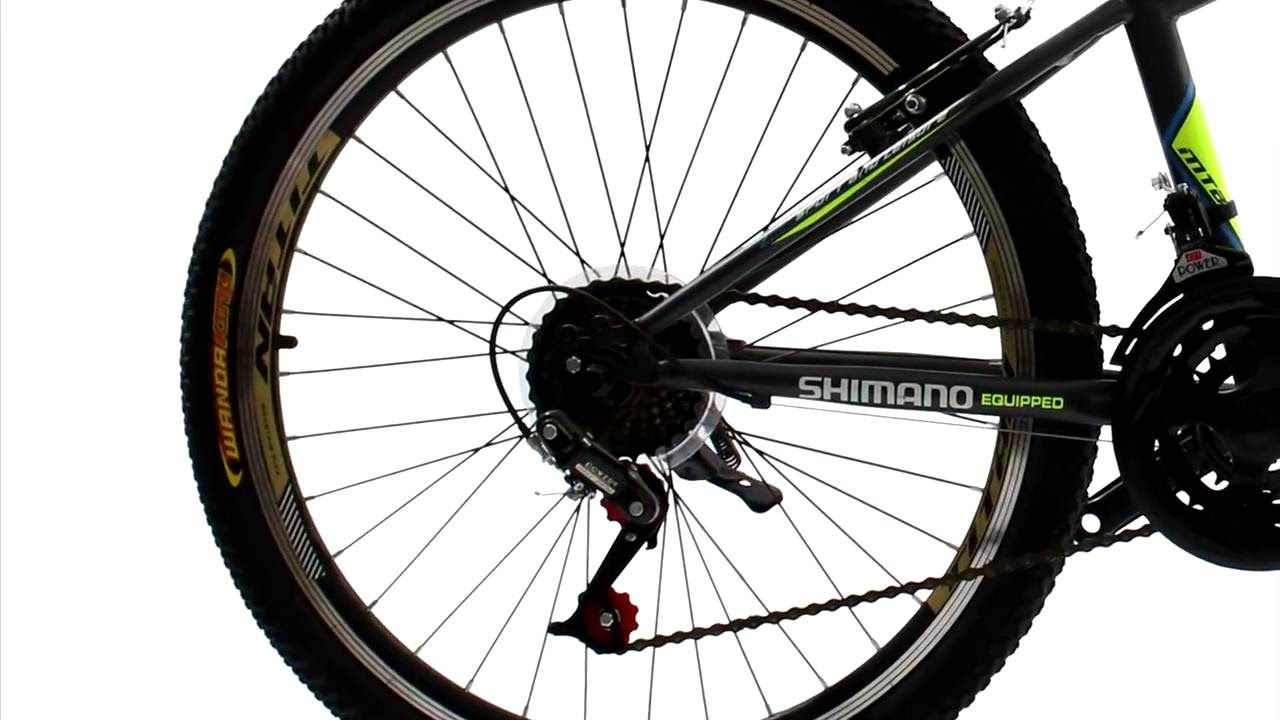 Бесплатные объявления о продаже велосипедов стелс, форвард, мерида, трайк в санкт-петербурге по доступным ценам. Самая свежая база объявлений на avito.