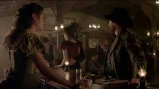 The Pinkertons - Episode 113 - Teaser: Looking for Trouble