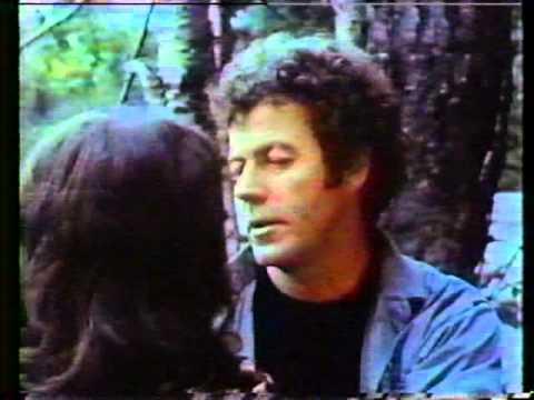 Rowdyman 1972