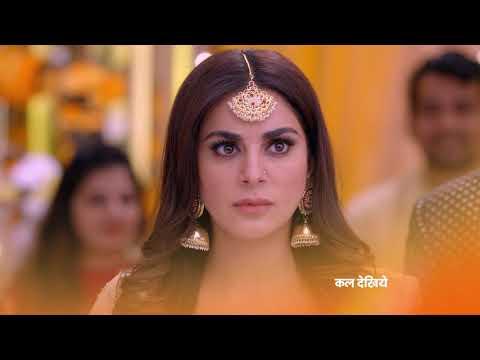 Kundali Bhagya - Spoiler Alert - 25 Sep 2018 - Watch Full Episode On ZEE5 - Episode 316