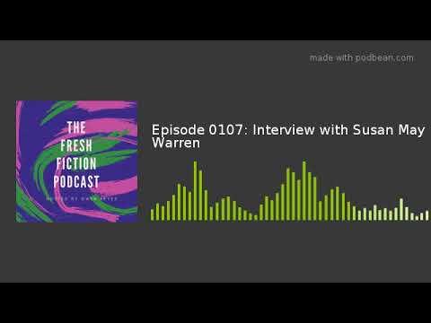 Susan warren dating