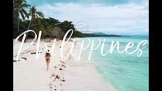 Philippines As You've Never Seen Before #1 | DJI MAVIC PRO + GOPRO HERO5