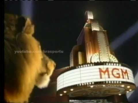 MGM THEATRE (MGM GOLD)
