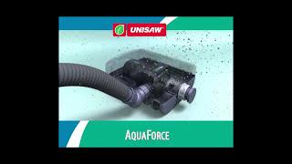 видео насос для пруда