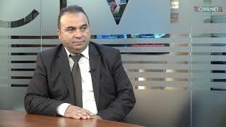 Վահան Բադասյանը մեղադրում է Մովսես Հակոբյանին
