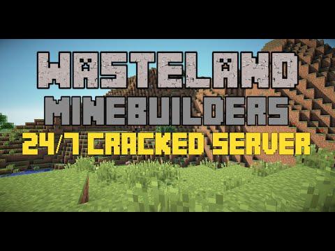 minecraft cracked hamachi servers 1.4.7