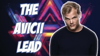 The Avicii Lead