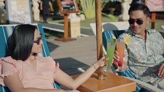 Aerowisata Hotels & Resorts Video Profile | By PT Aero Wisata