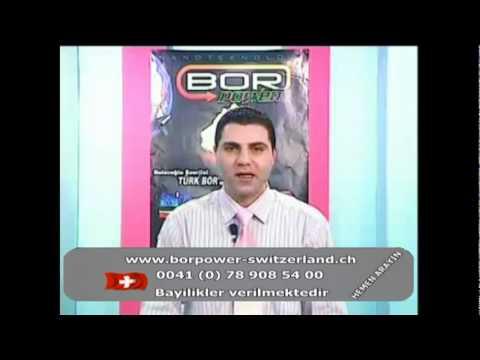 borpowerswitzerland werbung türkisch