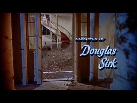 """""""Written On The Wind"""" Opening (dir: Douglas Sirk - 1956)"""