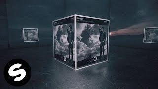 Janieck - Somebody New (Rat City Remix) [Official Audio] thumbnail