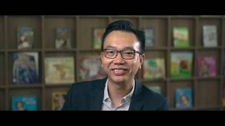 Publication Date: 2018-10-01 | Video Title: Teach For Hong Kong Education