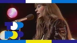 Juice Newton Queen Of Hearts TopPop.mp3