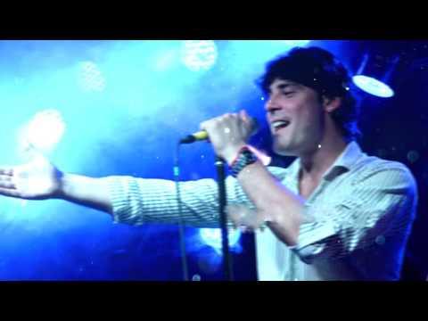 Marcos Bainotti - Gabriela (en vivo)