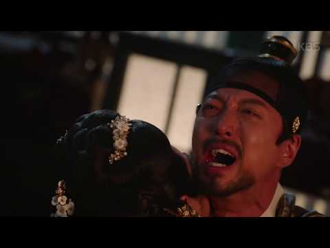 SEVEN DAY QUEEN EPISODE 17 PREVIEW(RAW)-Yeok Becomes KING!!