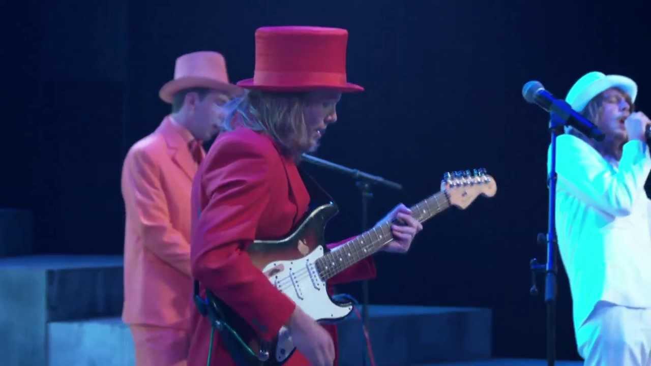 Shortstraw - Wedding Blues ft. Shane Durrant MK Awards 2014