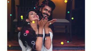 Cheppave chirugali Song Lyrics 💞 🎶 New Love Song 🎶 💞 Telugu Whatsapp Status