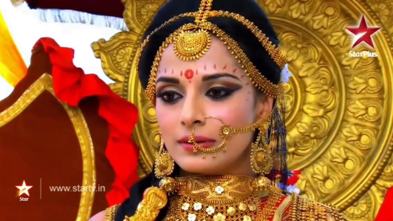 Asatoma Sadgamaya - Arijit Singh