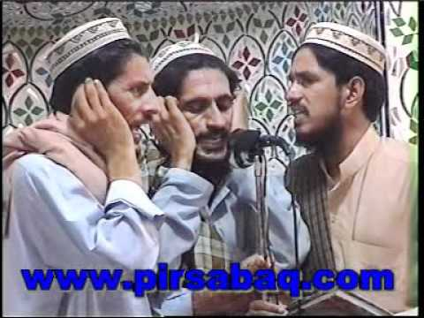 PASHTU NAAT ,UMERHAYAT SADIQ HAYAT DURANI GULZAR AHMAD,Mehfil ba silsila dastarbandi huffaz,ASC colony no 2 nowshera,Uploaded by haji nowsherwan adil