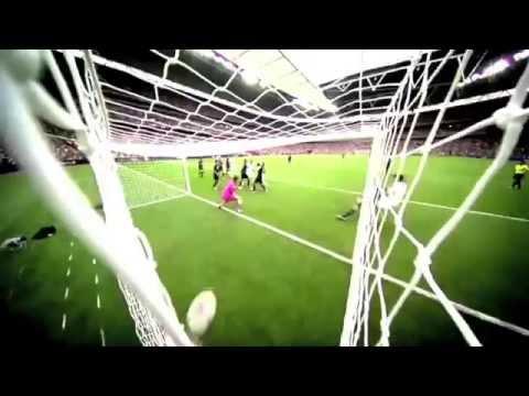 Futbol Mexicano Terra Deportes USA