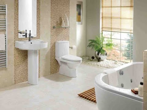 40 modern toilet design ideas in 2018 modern toilet interior rh youtube com