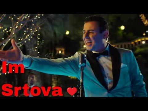 MAIS - Im Srtova  (New 2018 Official Music Video)