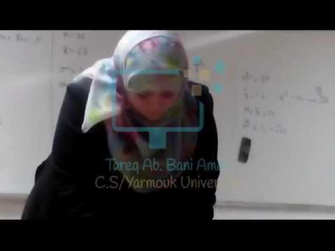 STAT101 CH8 YU BY Tareq Ab. Amawi.mp4