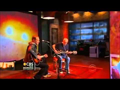 Peter Frampton Farewell Tour | ZRock