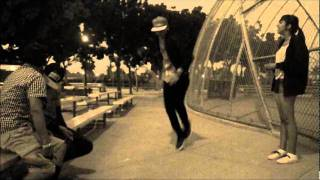 Ardi -Pumped up kicks-