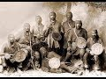 FLAT EARTH BRITISH. Meet The Real Tartars ! & Tar'merica Found? &  Mud Flood Boston.