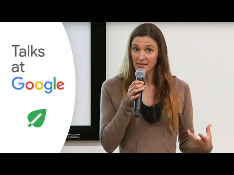 """""""The Wonders of Pulses: Saving our Health and Agriculture"""" 