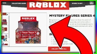 How to get ROBLOX TOY CODES for free 🎎? 😱 | Free Toy Codes, Code, Code | Roblox English