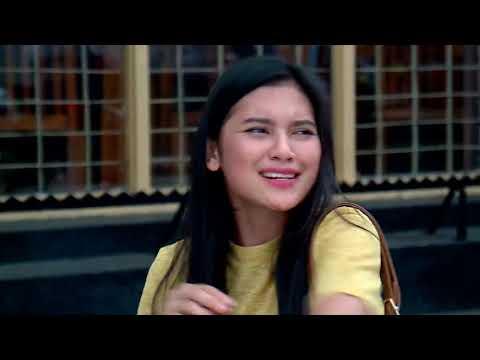 FTV INDONESIA I Indah Permatasari U0026 Rangga Azof I Putri Love Story