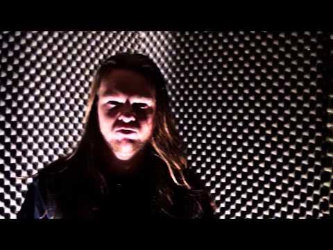 COMANIAC - Killing Tendency (Promo Video Clip) 2014