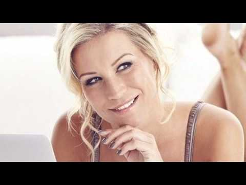 Denise Van Outen - You'll Never Stop Me From Loving You