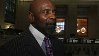 Start Where You Are - new book by Chris Gardner, Pursuit of Happyness author