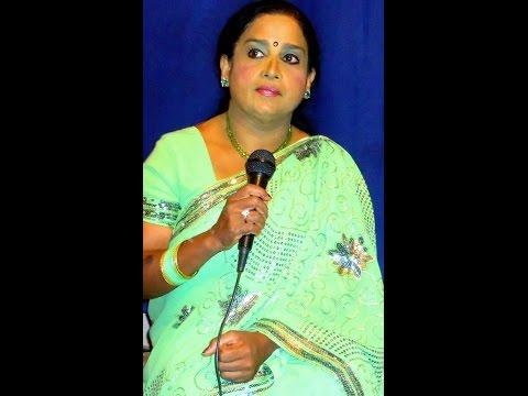 Bhool Gaya Sab Kuch Tribute Song By Shanthini