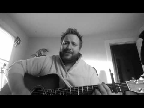 Think A Little Less - Michael  Ray (Cover) - Jake Nelson