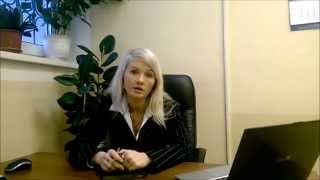 Презентация компании ООО