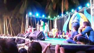 RELA RE RELA super song BAVA VACHADU BAVA VACHADU nallabodduluru(NBL NEW VILLAGE)