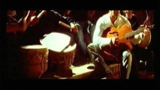 Jeene Ke Ishaare [Full Song] Phir Milenge