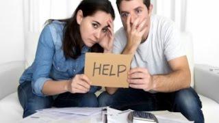 Kredi Borcu Yeniden Yapılandırma 2019