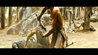 vuclip ong bak 2 (2008) best fight scene 2