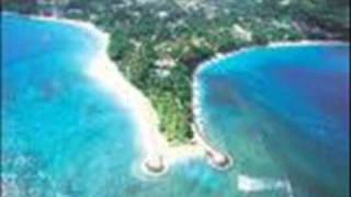 LoMBoK I Love You  ( Reggae  )