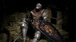 10 Most Beloved Dark Souls NPCs