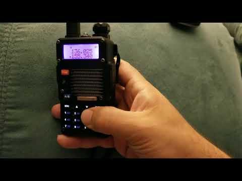 Best Baofeng Radio – Buyer's Guide