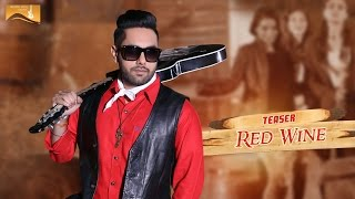 Download Hindi Video Songs - Red Wine (Teaser)   Harjot   White Hill Music   Releasing on 28th January