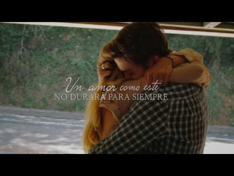 Kodaline - Love Like This (Traducida Al Español)