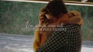 Kodaline - Love Like This  Traducida Al Español